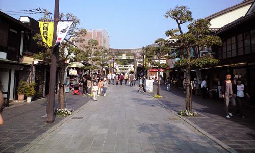 090412_hakata5.jpg