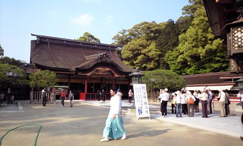 090412_hakata7.jpg