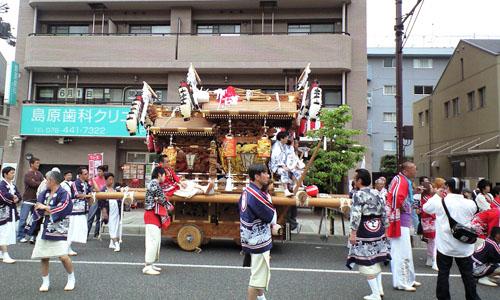 090504_matsuri2.jpg