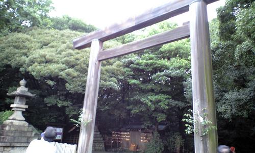 090802_nagoya5.jpg