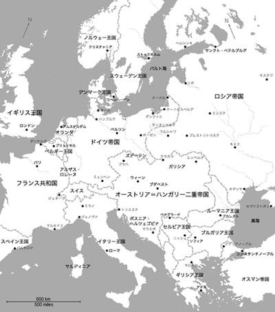 091110_Europe1914MAP1.jpg