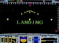 091125_midnightlanding.jpg