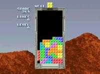 091125_tetris.jpg