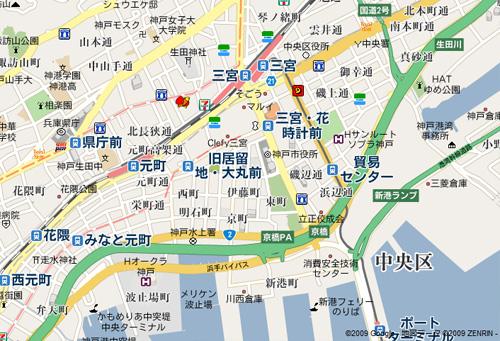 091210_kobeH21.jpg