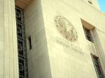 1_courthouse.jpg