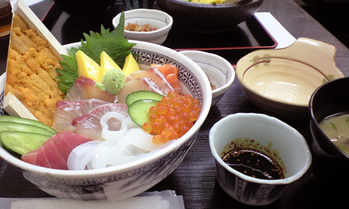 090411_hakata1.jpg