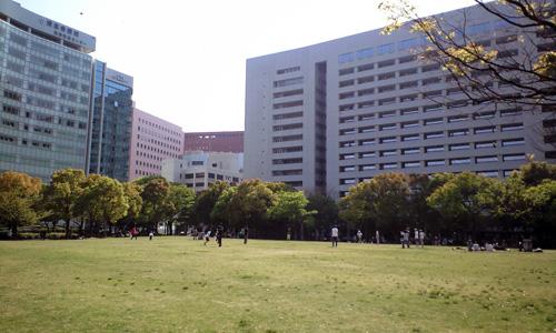 090411_hakata2.jpg