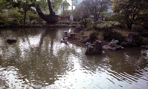 090412_hakata6.jpg