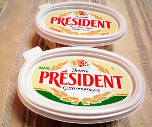 090428_president.jpg