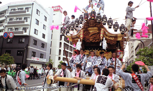 090504_matsuri1.jpg