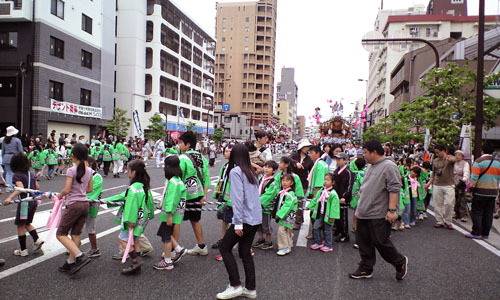 090504_matsuri3.jpg