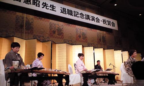 090506_kawata3.jpg