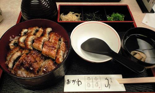 090820_ogawa.jpg
