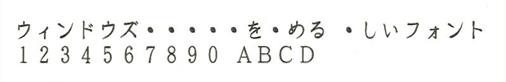 09_09.jpg