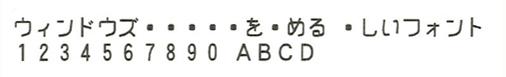09_10.jpg