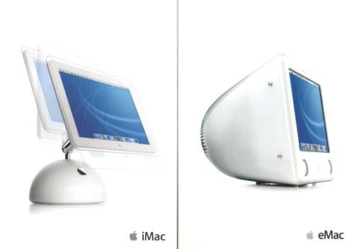 mac5.jpg