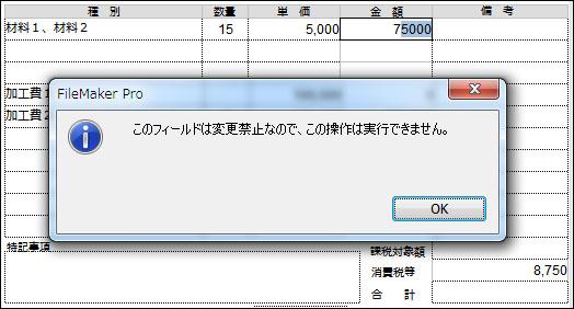 me5.jpg